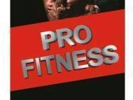 Pro Fitness Wakad photo