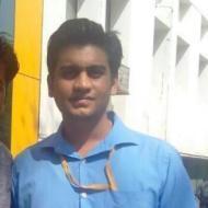 Rishi Sir photo