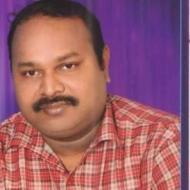 Sri Veera Bhadraswamy Engineering Entrance trainer in Visakhapatnam
