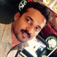 Anish Thomas Abraham Microsoft Excel trainer in Ahmedabad