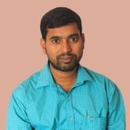 Samir Mandal MSc Tuition trainer in Kolkata