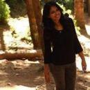 Supriya J. photo