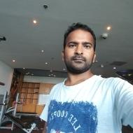 Md Azhar BCA Tuition trainer in Delhi