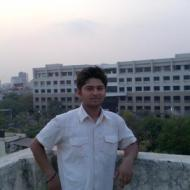 Ankit Negi photo