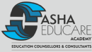 Asha Educare Academy photo