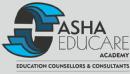 Asha Educare Academy photo