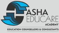 Asha Educare A. photo