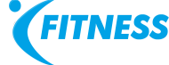 Fitness World Gym And Spa photo