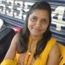 Varsha Kadam photo
