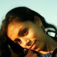 Shalini S. photo