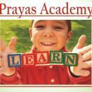 Prayas Academy photo