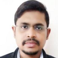 Partha Pratim Sarma photo