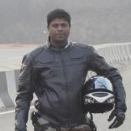 Mohan M photo