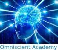 Omniscient Academy photo