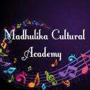 Madhulika Cultural Academy photo