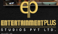 Entertainment Plus Studio Pvt. Ltd. photo