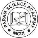 Param Science Academy photo