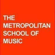 The Metropolitan School Of Music photo