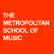 The Metropolitan School Of Music photo