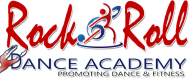 Rock And Roll Dance Academy photo