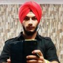 Harkirat Singh photo