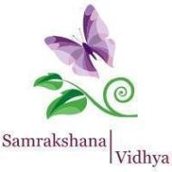 Samrakshana Vidhya photo