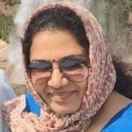 Oshmi Saritha photo