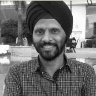 Taranjeet Singh Arora photo