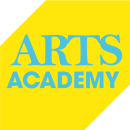 The Arts Academy photo