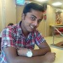 Ajay  Bansal photo