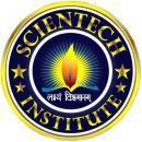 Scientech institute photo