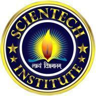 Scientech institute photo
