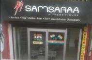 Samsaraa Fitness photo