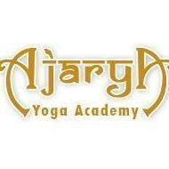 Ajarya Yoga Academy photo