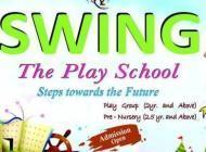 Swing The Play School photo
