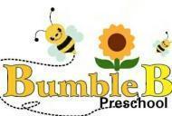 Bumble B photo