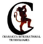 Chanakya C. photo