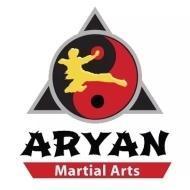Vivek Kickboxing trainer in Delhi