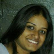 Megha M. Art and Craft trainer in Mumbai