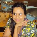 Neha C. photo
