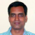 Satya Prakash picture