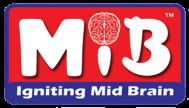 Mib Mid Brain Activation Institute photo
