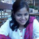 Shweta Sharma photo