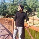 Aditya Singh photo