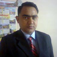 M.s. Rawat photo
