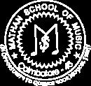 Mathan School of Music photo