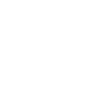 Mathan School Of Music photo