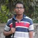 Aakash Patel photo