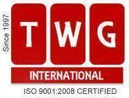 Twg International photo