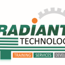 Radiant Technologies photo